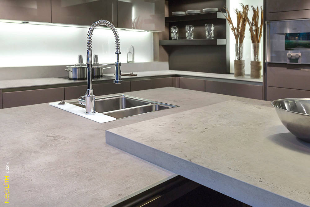 Neolith 10