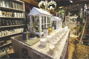 Stile_Event_Store_Montecchio