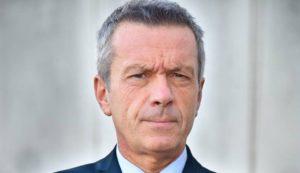 Maurizio Ghidelli