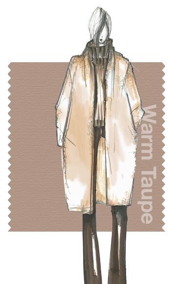 Iris von Arnim Sketch_RGB_swatch