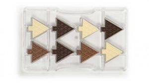 stampo-cioccolatino-abete-552x310