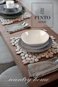 Pinto Home