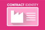 Contract Identity: come definirla