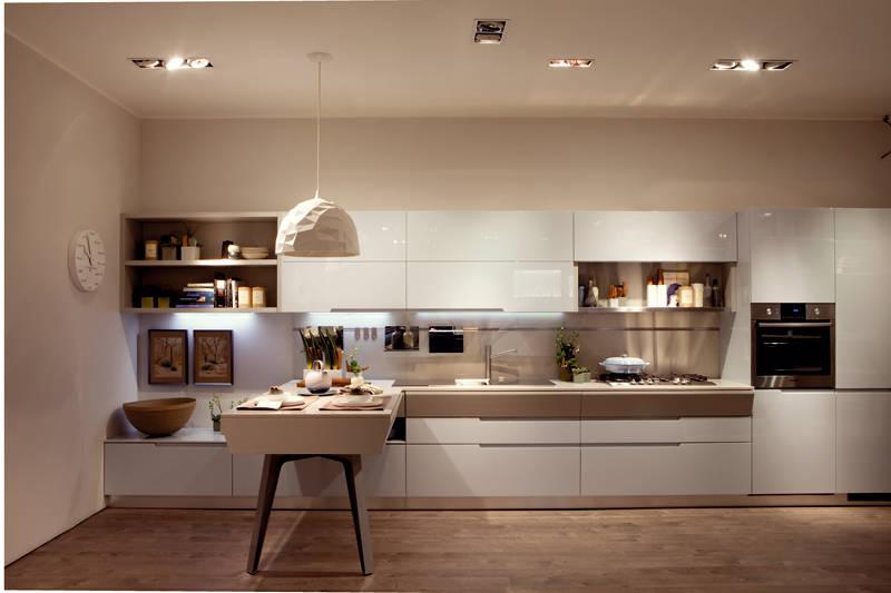 cucine cucine. prezzi cucina scavolini urban cucine scavolini stile ...