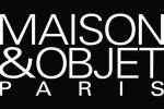 Maison&Objet: vent'anni di moda casa
