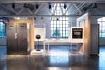 Grundig, un nuovo concept espositivo e distributivo