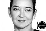 Elisa Gargan: abitudini sane ed ecosostenibili