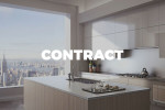 Contract: nuove sfide per le aziende italiane