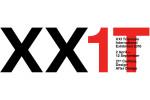 FederlegnoArredo alla XXI Triennale Internazionale 2016