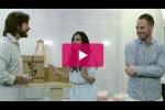 Loft Story: la nuova webserie di Elica