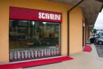 Scavolini Store Fabriano: una storia famigliare