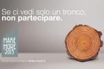 "Veneta Cucine presenta il contest ""Experience Extension"""