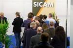 Innovazione e internazionalizzazione alla fiera Sicam