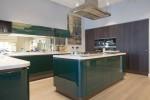 Febal Casa apre un flagship store a Dubai