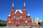 Il mercato dell'arredo italiano incontra quello russo a Mosca