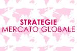 Strategie per il mercato globale