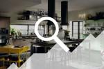 Il mercato online delle cucine usate