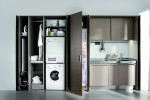 Ambiente Cucina Project n. 50 | Arclinea | Spatia