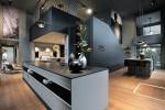 Inaugurato a Milano il flagship store Siematic