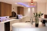 Aster premiata ai Designer Kitchen & Bathroom Awards 2015