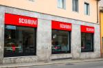 Scavolini Store Pavia: il futuro nasce dalla tradizione