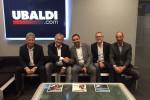 Accordo tra il Consorzio Arreda.net e Ubaldi.com