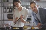 Stosa Cucine punta sul consumatore