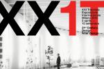La Triennale Internazionale torna a Milano con Design After Design