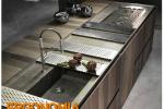 Ergonomia – Ambiente Cucina Project n.52_53