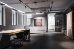 Toncelli apre il proprio flagship store a Milano