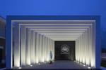 Nasce la Casa Bertazzoni, uno showroom museo a Guastalla (Re)