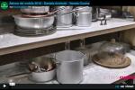 Daniela Archiutti e l'eccellenza diffusa di Veneta Cucine