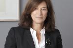 Manuela Soffientini eletta presidente di Ceced Italia