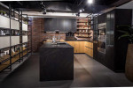 Aster apre un nuovo showroom a Dubai