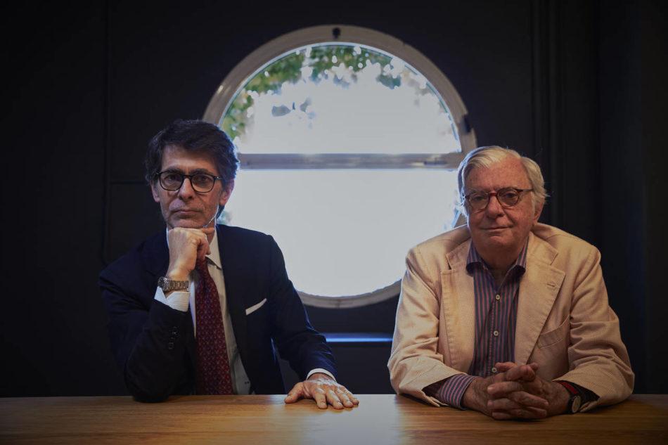 Il rilancio di Schiffini: Renato Goretta rileva l'azienda