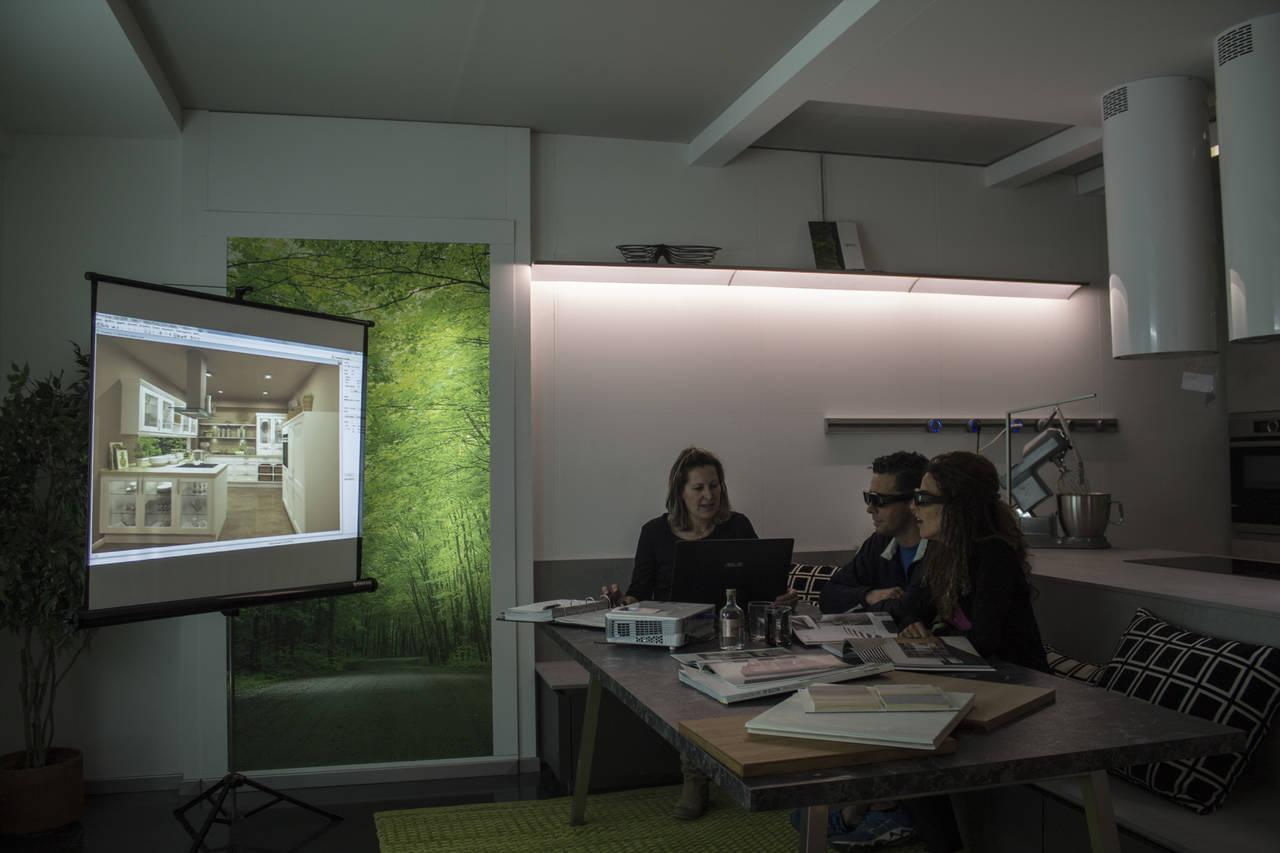 Progetto casa gratis latest progettare casa online gratis with progetto casa gratis free - Programma disegno mobili ...