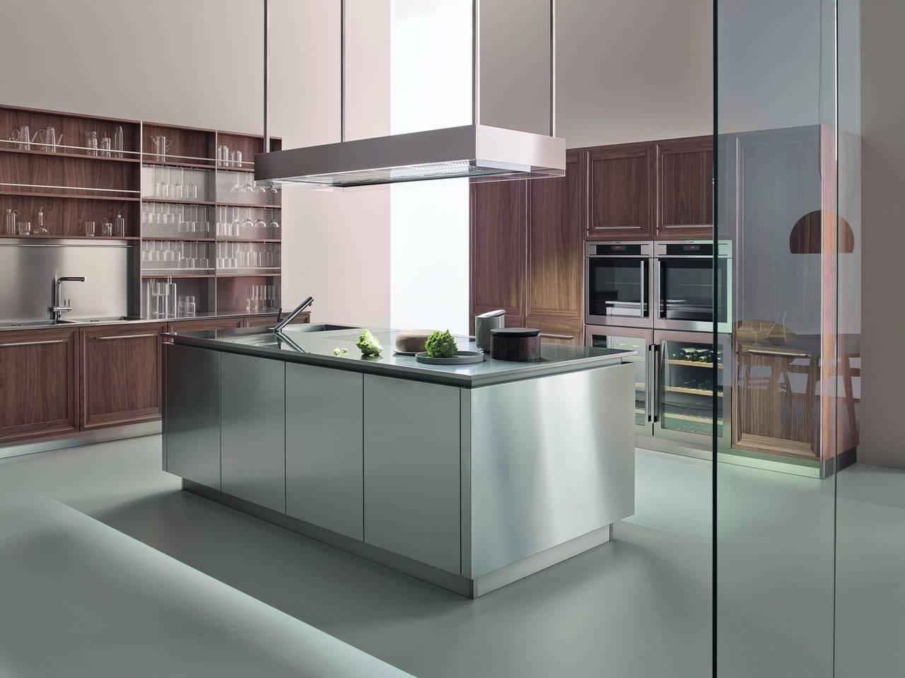 Ambiente Cucina