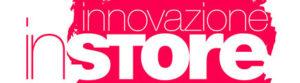innovazione_instore