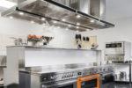 Nuova borsa di studio Bertazzoni per Futuri Chef