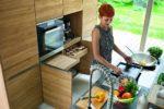 La funzionalità nascosta in cucina