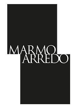 logo_marmoarredo