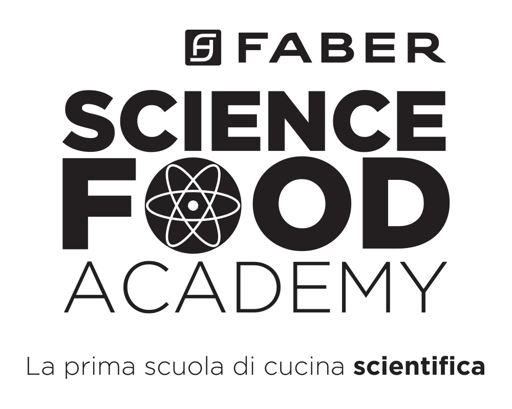 Faber Science Food_Logo