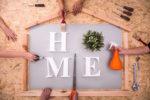 Ai millennial italiani piace ristrutturare casa