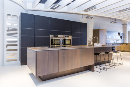 Scavolini Store Boston_2
