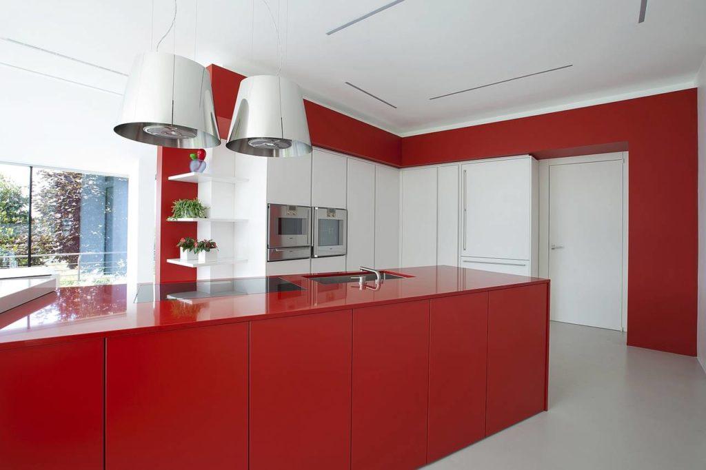 ARCHICURA_Cucina di Vetro_5
