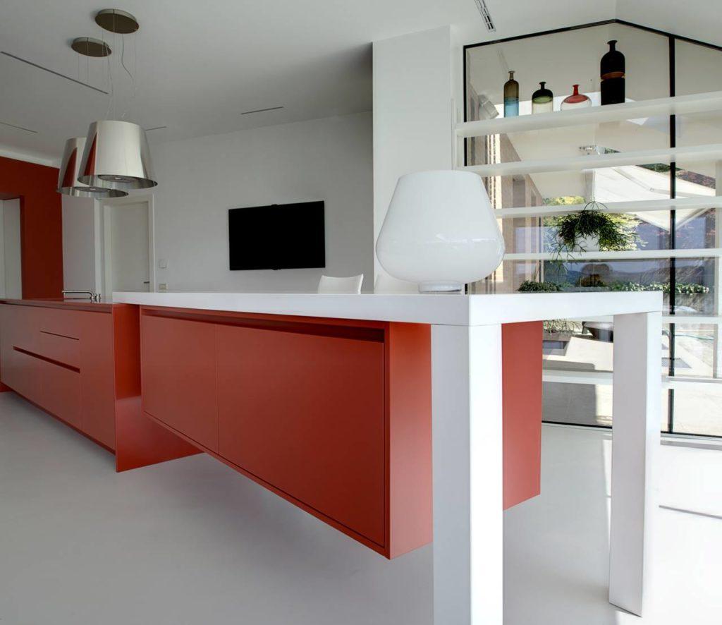 ARCHICURA_Cucina di Vetro_7