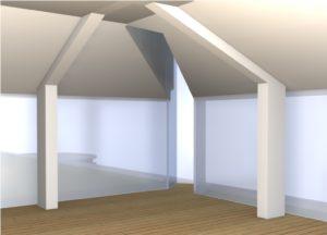 ARCHICURA_rendering