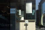 Aster partner di Salaroli Home per gli showroom di Faenza, Ravenna e Cesena