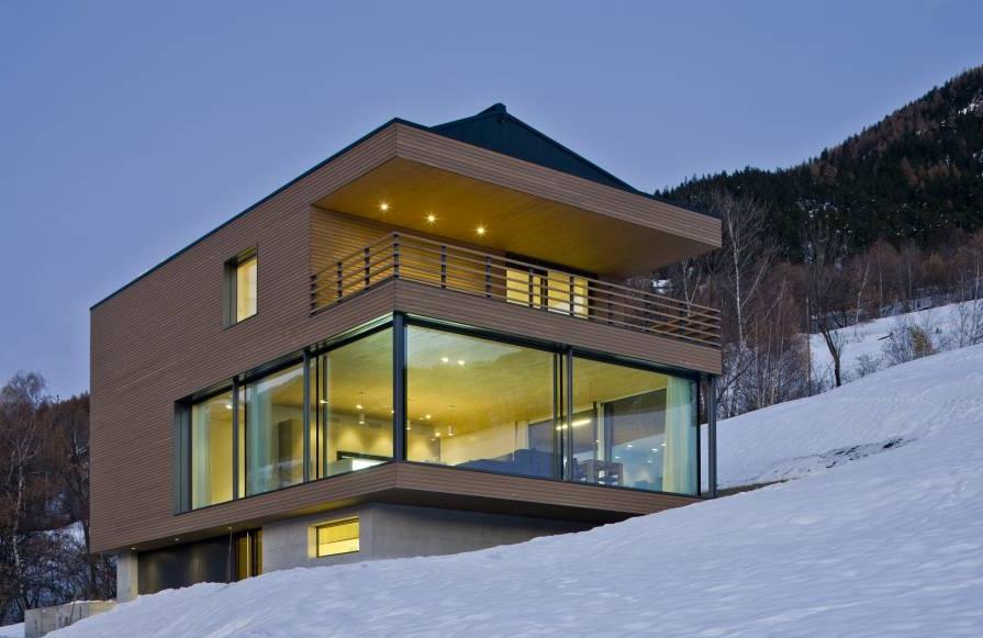 Hi-Macs_Svizzera_Esterno
