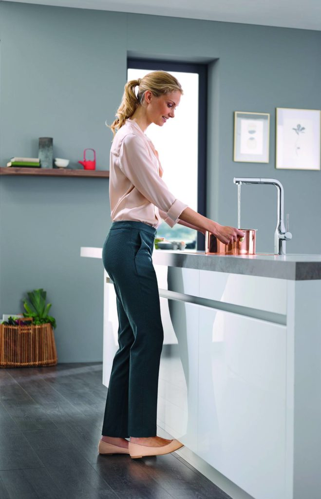 grohe_01